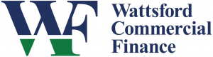 Wattsford Commercial Finance logo