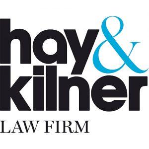 Hay & Kilner LLP Logo