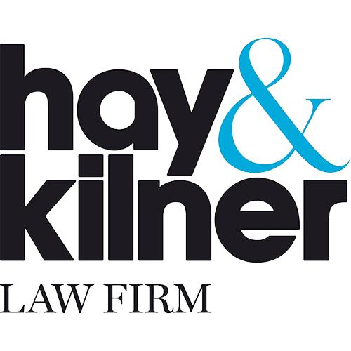 Hay & Kilner Law Firm logo