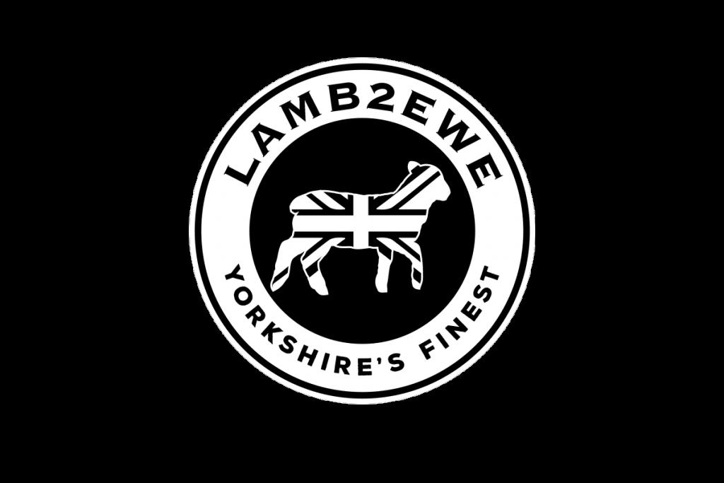 Lamb2ewe logo