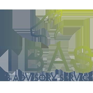 TB Advisory service logo