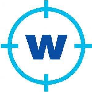 Westpoint Vets logo