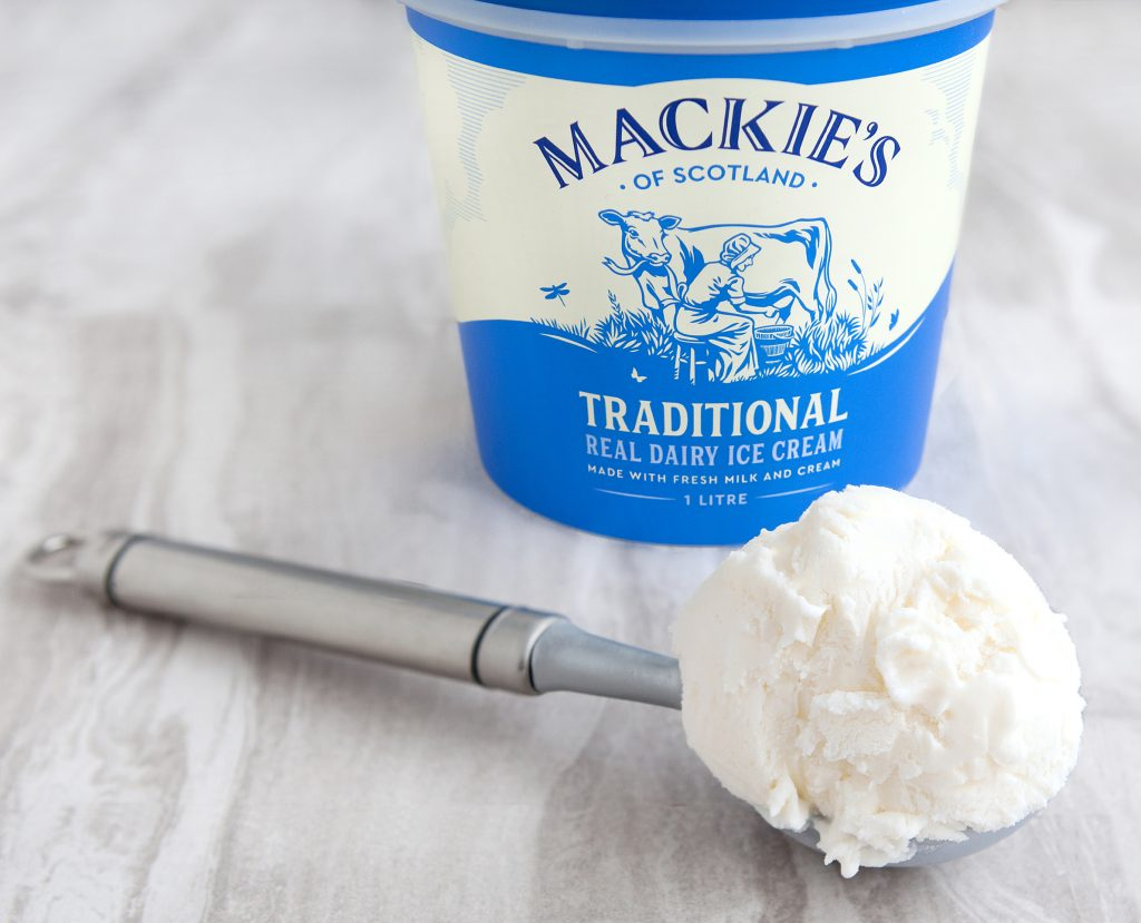 Mackies_Traditional_Tub and Scoop_In Focus